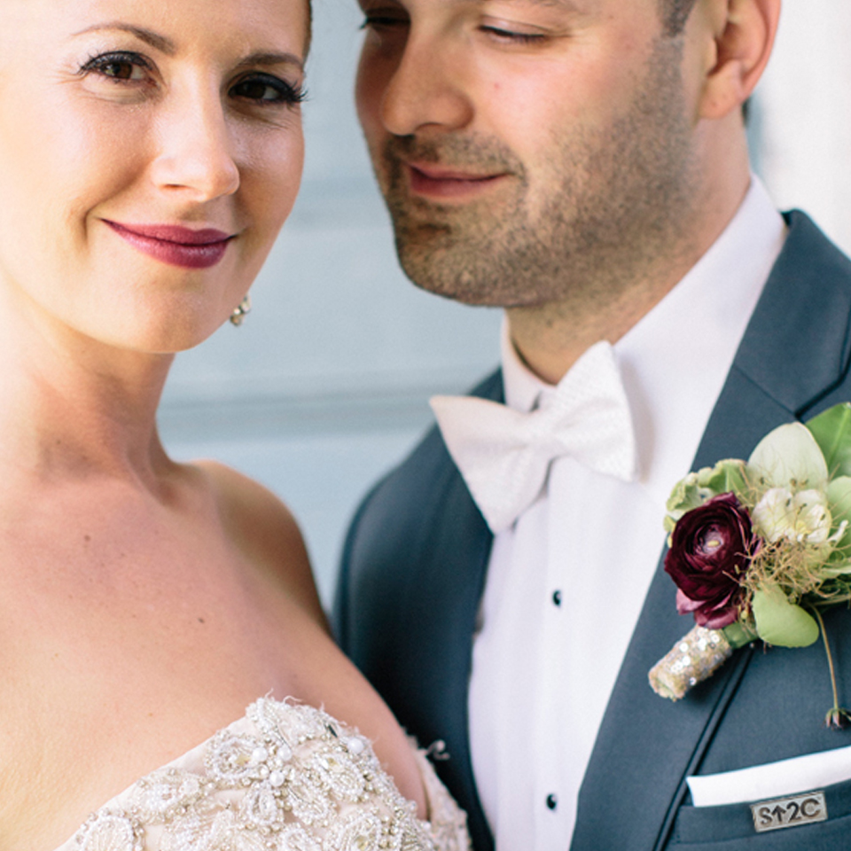 Stand-Up-To-Cancer-Wedding-Registration-Tuxedo-By-Sarno | Tuxedo ...