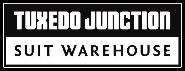 Tuxedo Junction - Suit Warehouse