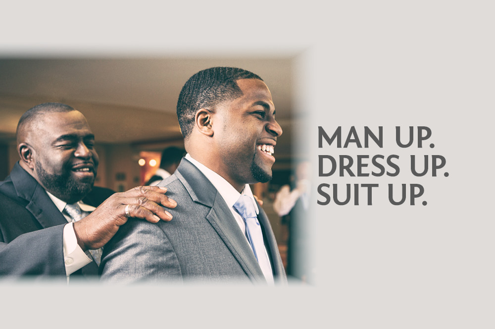 tuxedo junction suits tuxedos and accessories