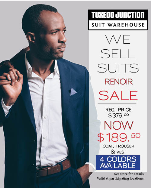 Suits For Purchase Tuxedo Junction Men S Suits Tuxedos Formalwear Menswear And Accessories